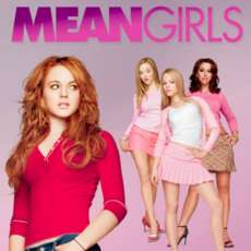 The-alex-film-festival-mean-girls-1540840163