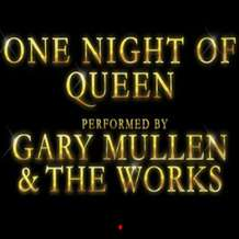 One-night-of-queen-gary-mullen-the-works-1547587953