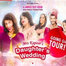 Mrs-kapoor-s-daughter-s-wedding-1549398934