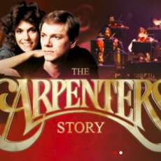 The-carpenters-story-1550433753