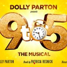 9-to-5-the-musical-1553722175