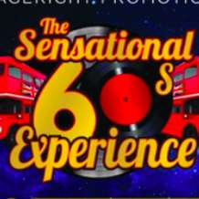 The-sensational-60s-experience-1553765053