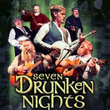 Seven-drunken-nights-the-story-of-the-dubliners-1570387169