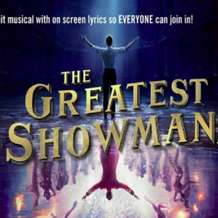 Sing-a-long-a-the-greatest-showman-1581609466