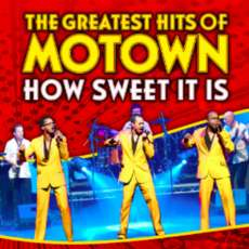The-greatest-hits-of-motown-how-sweet-it-is-1586291899