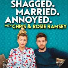 Shagged-married-annoyed-podcast-1595191788