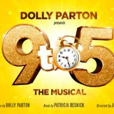 9-to-5-the-musical-1595192290