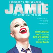 Everybody-s-talking-about-jamie-1595194858