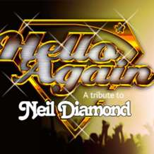 Hello-again-a-tribute-to-neil-diamond-1595195662