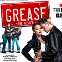 Grease-1595196158