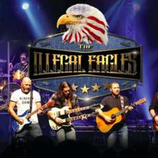 The-illegal-eagles-1595196516