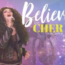 Believe-the-cher-songbook-1595196844