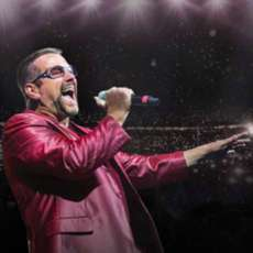 Fastlove-a-tribute-to-george-michael-1595196881