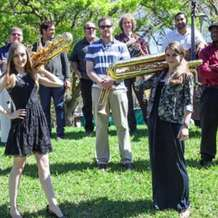 University-of-south-florida-jazztet-1499975296