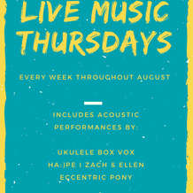 Live-music-thursday-s-all-bar-one-1531326547