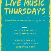 Live-music-thursday-s-all-bar-one-1531326708