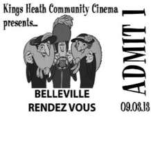 Kings-heath-community-cinema-1362220659