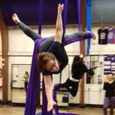 Aerial-circus-workshops-1484860114