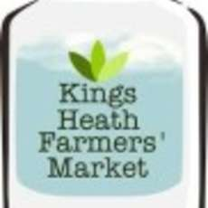 Kings-hath-farmers-market-1545574736