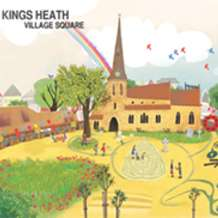 Kings-heath-farmers-market-1557827367