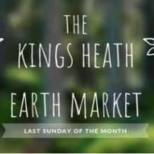 The-kings-heath-earth-market-1581368940