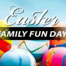 Easter-family-funday-1583490003