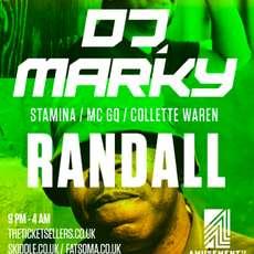 Dj-marky-randall-1480713643