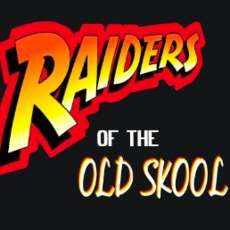 Raiders-of-the-oldskool-1487841325