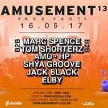 Amusement-13-free-party-1496387380