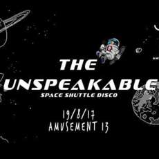 The-unspeakable-space-shuttle-disco-1501672087