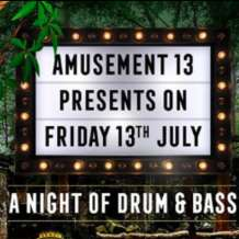 A-night-of-drum-n-bass-1529339554