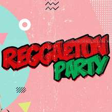 Reggaeton-party-1530822759