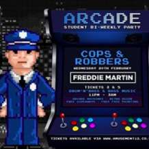 Arcade-at-a13-cops-robbers-special-1550085511