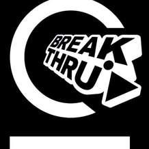 Break-thru-1552040042