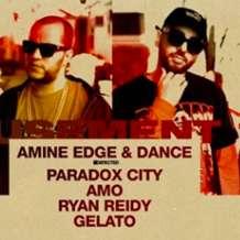 Amine-edge-dance-1553156154
