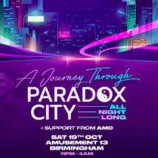 A-journey-through-paradox-city-1571252467