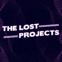 The-lost-projects-1571252699