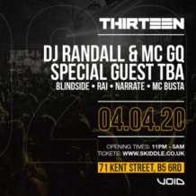 Thirteen-dj-randall-mc-gq-1579119902