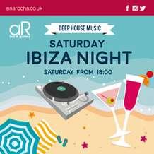Ibiza-night-1483357531