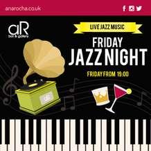 Friday-night-jazz-1493407279