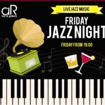 Jazz-night-1501743426