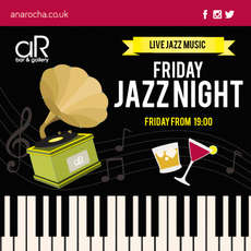 Friday-jazz-night-1522829671