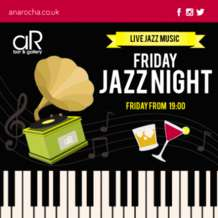 Friday-jazz-night-1536174917