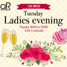 Ladies-evening-1556094373