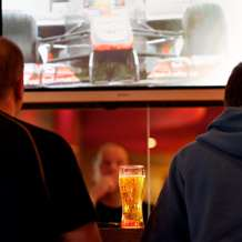 Formula-1-in-pubs-german-grand-prix-1341999113
