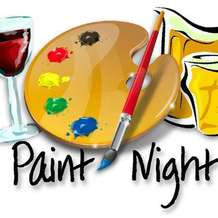 Paint-night-1358081358