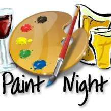 Paint-night-1359410777