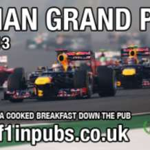 F1inpubs-indian-gp-at-apres-bar-summer-row-1382663846