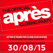 The-official-apres-closing-party-1440142799