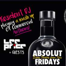 Absolut-fridays-1520538930